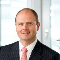Rechtsanwalt Björn Feldmann Portrait
