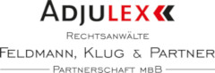 Fachanwalt Erbrecht Frankfurt