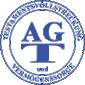 zertifizierter Testamentsvollstrecker AGT